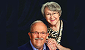 Jerry Monson and His Wife Mary Leave a Bequest